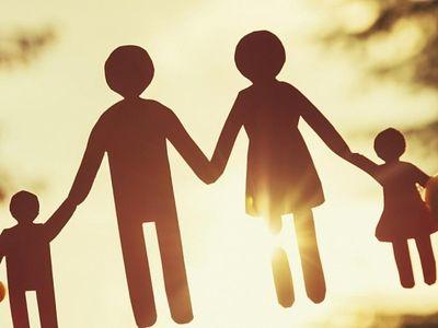 Як запобігти конфліктам в сім'ї
