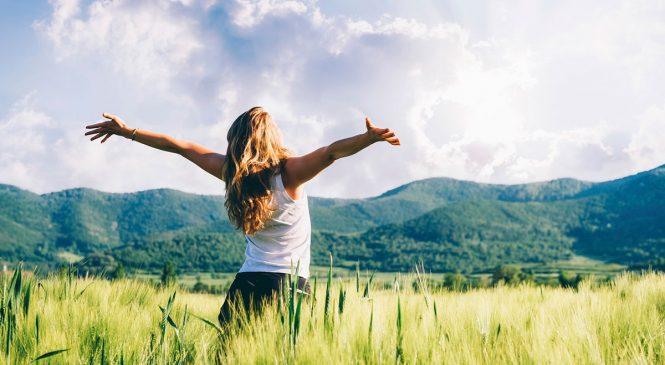 Як зберегти красу та здоров'я?