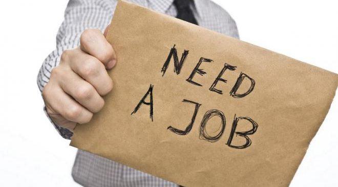 Все що треба знати про роботу за кордоном