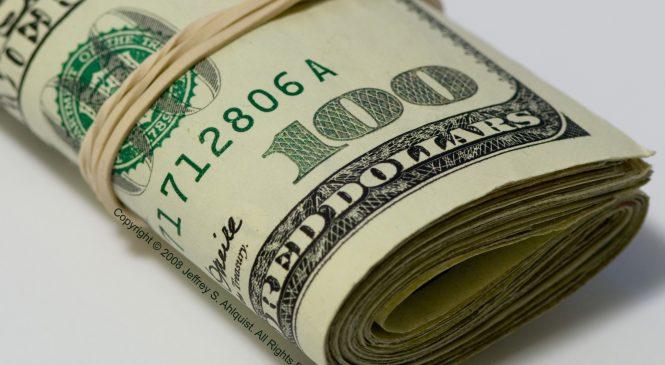 Банківські інвестиції або гроші можна вкладати не тільки на депозит