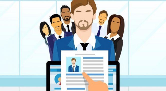 Про що варто промовчати на співбесіді при прийомі на роботу