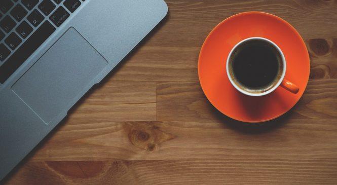 Возможно ли разбогатеть работая в интернете?