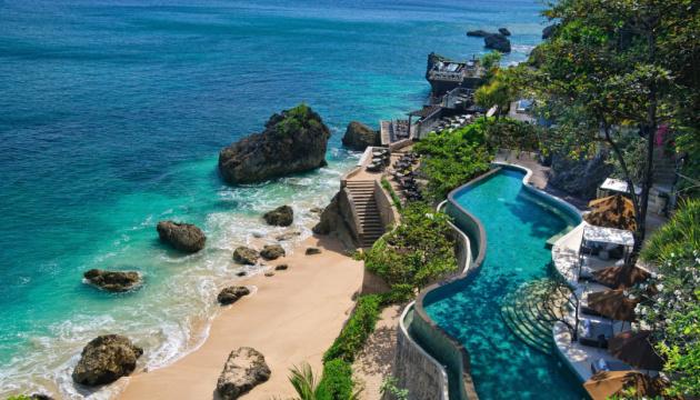 Відпочинок на Балі – як вибрати курорт для себе