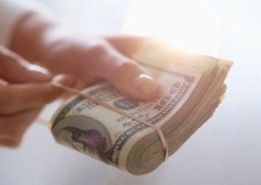 Гроші в борг терміново