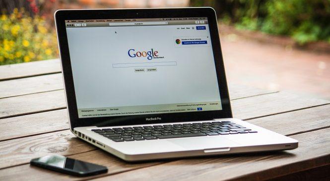 Робота в інтернеті – просто?