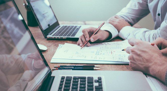 Способы повышения эффективности работы