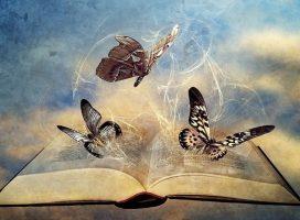 ТОП-5 мотивуючих і надихаючих книг