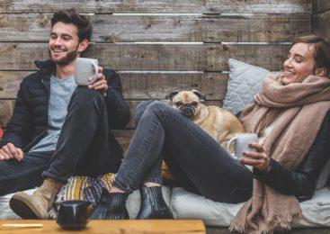 Вся правда про психологічні стосунки в сім'ї