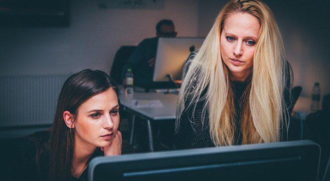 Як знайти себе в роботі і не втратити в сім'ї
