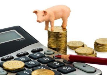 Як навчитися планувати свої фінанси