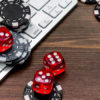 Реально ли выиграть в онлайн казино