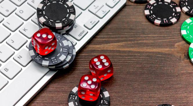 Чи реально виграти в онлайн казино