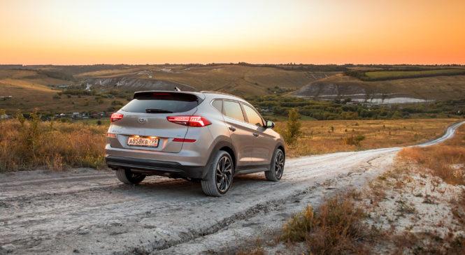 Как выбрать авто с пробегом до 400 000 грн?