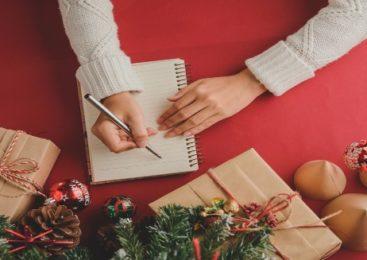 8 важливих справ, які необхідно зробити в грудні