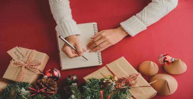 8 важных дел, которые необходимо сделать в декабре